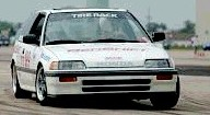 white89civic